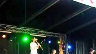 Download Francesco Banchini (GOR) + some omnia members at Castlefest MP3 song and Music Video