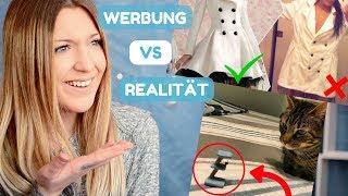 ONLINE SHOPPING FAILS - WERBUNG vs. REALITÄT (China Shop, Wish..) l Kathinska