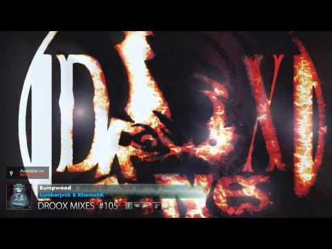 EPIC Trap Music MIX  September 2014 HDFREE DL #105