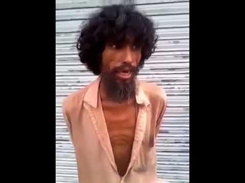 Punjabi Songs   Pakistani Street Talent   Latest Totay
