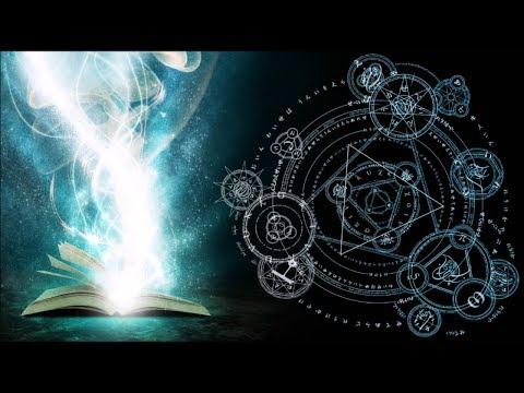 ОТКРЫТИЕ СВЕРХСПОСОБНОСТЕЙ ЧЕЛОВЕКА. Marat Infinity