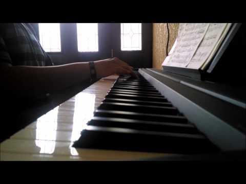 frederic-chopin-nocturne-c-sharp-minor-op-post-carlos-tapia