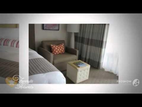 Sonesta Resort - Hilton Head Island - USA SC