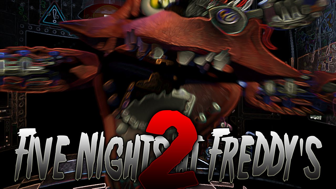 five nights at freddys 2 download no demo