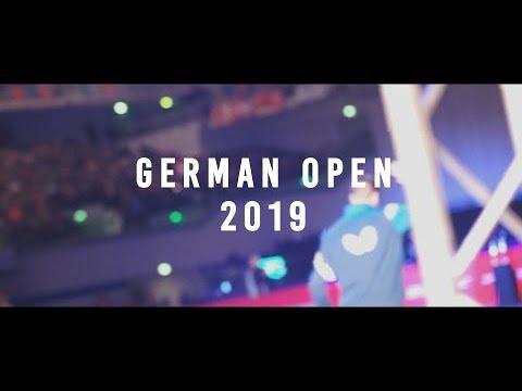 tischtennis german open