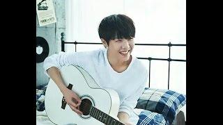 [VIETSUB](Adam Levine) Lost Stars - Yu Seung Woo ft Sungha Jung&his friends
