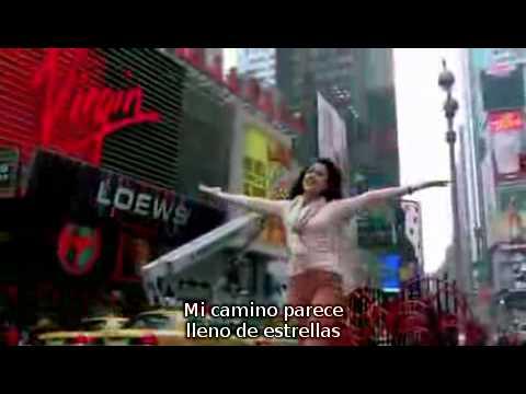 Kuch To Hua Hai - KalHo Naa Ho-Subtítulos en Español
