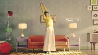 【おのののか CM 】小野乃乃香 x Casa『なんかお得篇』網路限定版