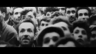 Здравствуй, это я! 2 серии 1965 XviD DVDRip Generalfilm