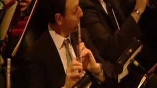 Antonino Fogliani - conductor