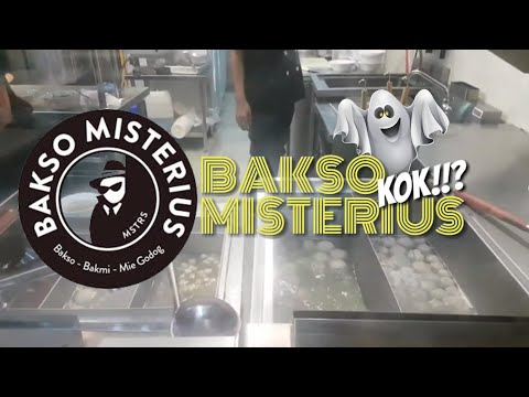 bakso-warung-misterius-bogor-:-wisata-kuliner