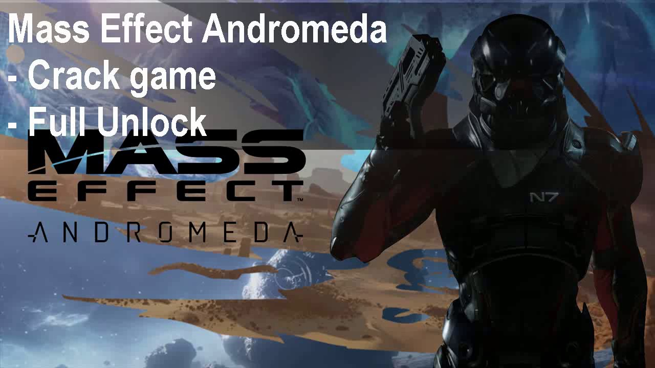 patch mass effect andromeda crack