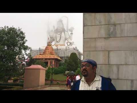 MOMENTS -: SHIV BHAJAN: SHANKAR BHOLE BHALE