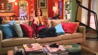 Chuck S03E09 | Dawes - Bedside Manner