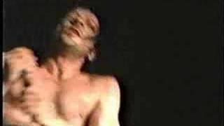 The Jesus Lizard Seasick Live 4 29 1991 Washington DC