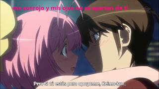 All 4 you-Kanon Nakagawa-Fansub Español