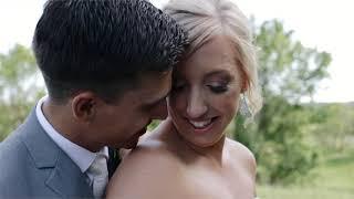 Kaitlyn + Tyler