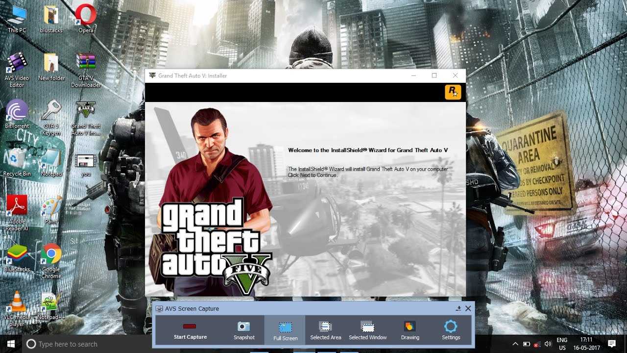 how to crack gta 5 activation key