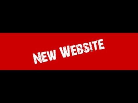 Видео Заработок бесплатно в интернете