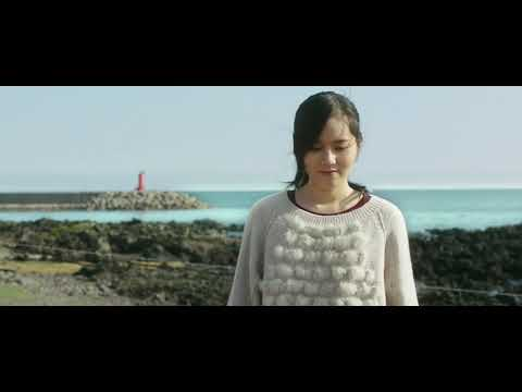 Architecture 101 (2012) - Scene on the Rooftop (One of the Most Beautiful & Emotional Movie Scenes)