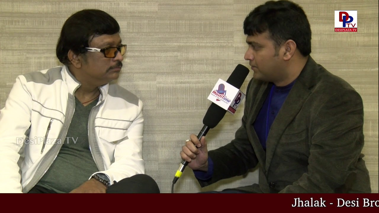 """My latest films are going to be released soon""- Music Director Koti Full Interview on DesiplazaTV"
