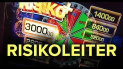 Spielbank 2019 1400€ hochgedrückt und viele schöne Bilder