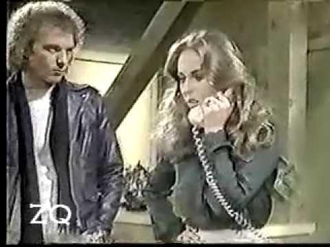 GH - Luke and Laura - 1979-1980  playlist...