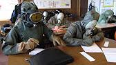 Объявление о продаже озк в ставропольском крае на avito. Плащи защитные общевойсковые оп-1м 400 руб. Плащи защитные общевойсковые.