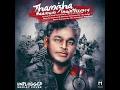 Thamizha Naamum Inainthomey | ARR Unplugged Medley Cover | Saresh D7