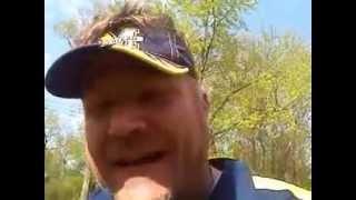 Palacenet.com host audition sports bit........