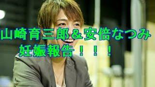 1日1時間で月給60万円稼ぎたい方はこちら(今だけ無料)↓ http://saitokaz...