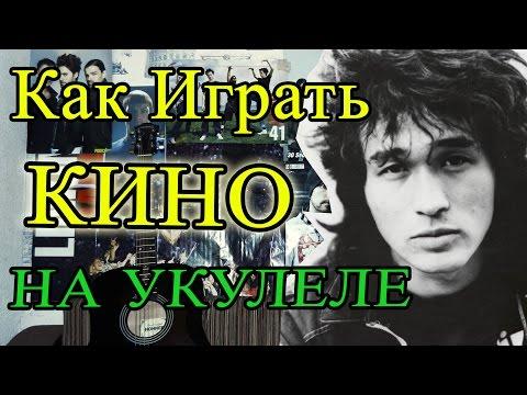 Новая Фабрика звезд (2017, МУЗ-ТВ) Виктора Дробыша