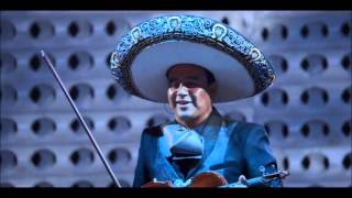 Alejandro Fernández - Nube Viajera - Confidencias Reales en vivo