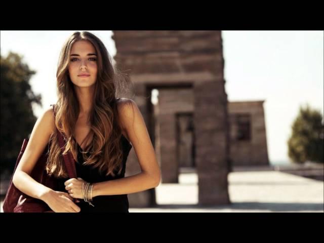 [ HD ] Ben Gold feat. Christina Novelli - All Or Nothing (Original Mix)
