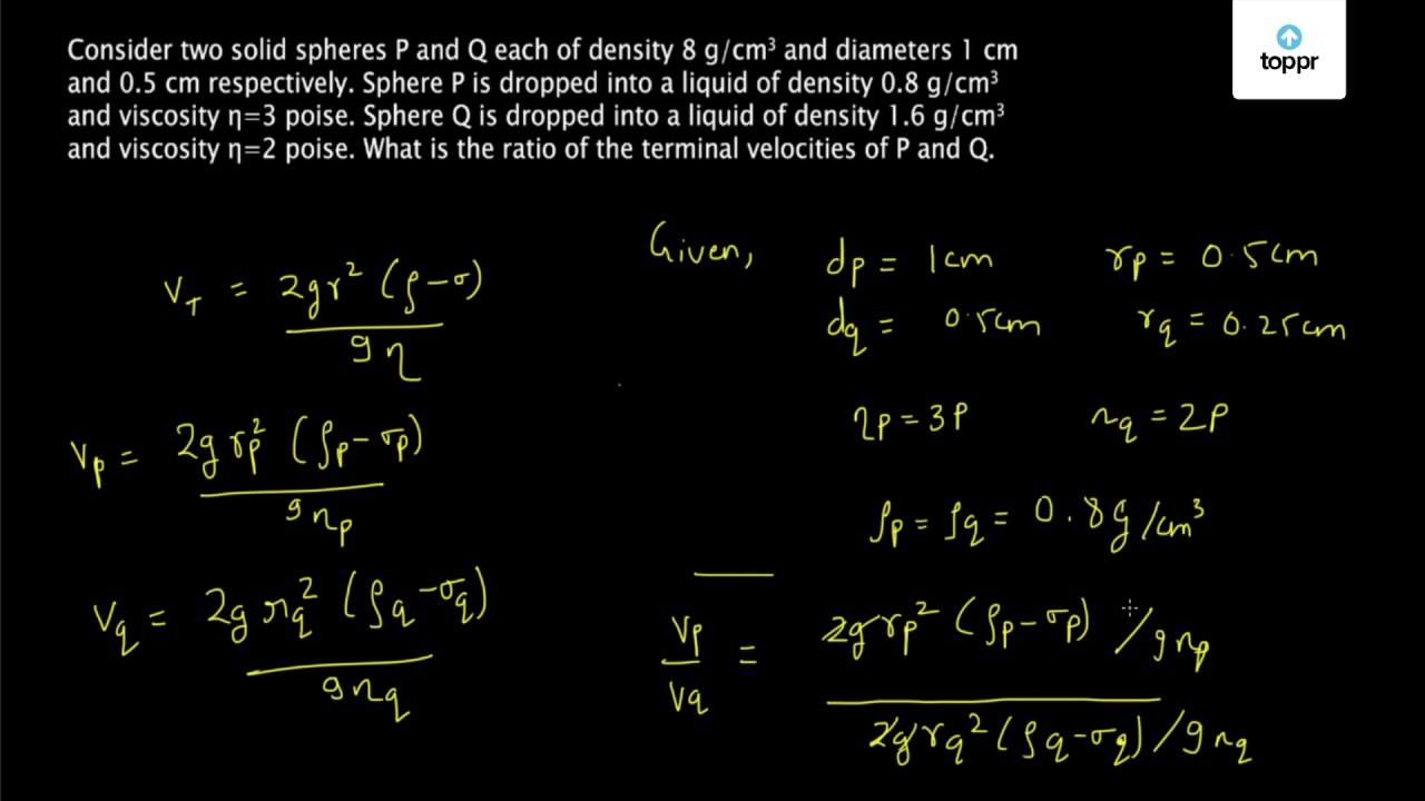 Bernoulli's Equation and Principle: Derivation, Formulas, Videos
