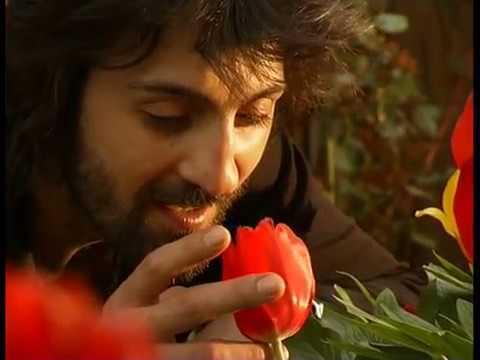 Makedonski film   Samitot na Shamanite 2008
