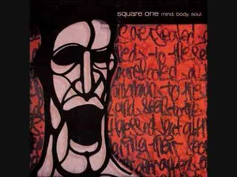 Square One - Mind Body Soul