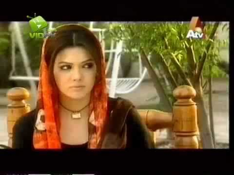 Mein Mar Gai Shaukat Ali - Episode 014 thumbnail