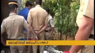 Jisha Murder Case , More Evidence Gets Police Says DGP Lokanath Behera