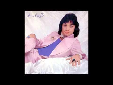 João Ricardo - 1975 - João Ricardo (Full Album)