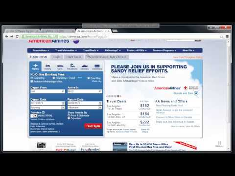 part-2:-how-to-book-discount-business-&-first-class-easyup-fares-to-europe-&-asia-on-american