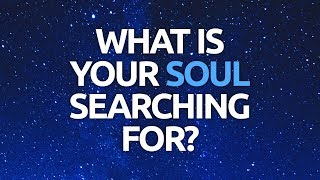 What is Your Soul Searching For? | Ask the Kabbalist with Dr. Michael Laitman