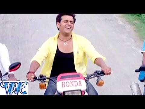 Sathi Re - साथी रे - Tu Hamar Sathi Re - Bhojpuri Hit Songs HD