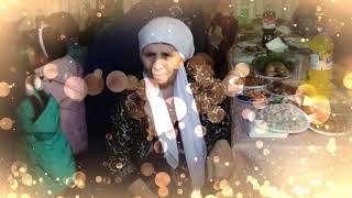 Турецкая Свадьба (Закир & Севда) Часть 1  г.Волгоград - Дубовка 04.10.2018