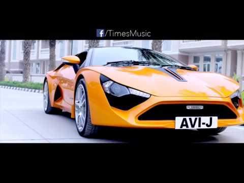 Sheesha Down || Latest New Hindi Rap Song