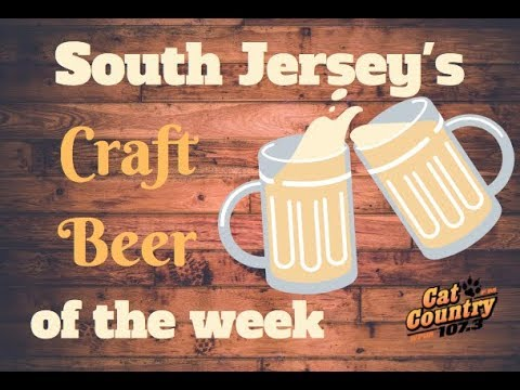 South Jersey Craft Beer Of the Week: Tomfoolery Brewing, Ep. 2