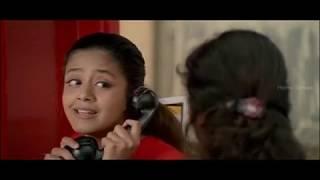 Snegithiye Tamil Movie   Scene 08