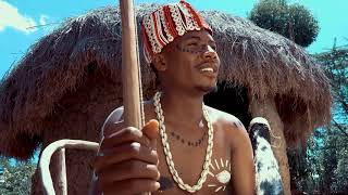 MAUTAO BY JACKSON MUTINDA (Official Video).SMS