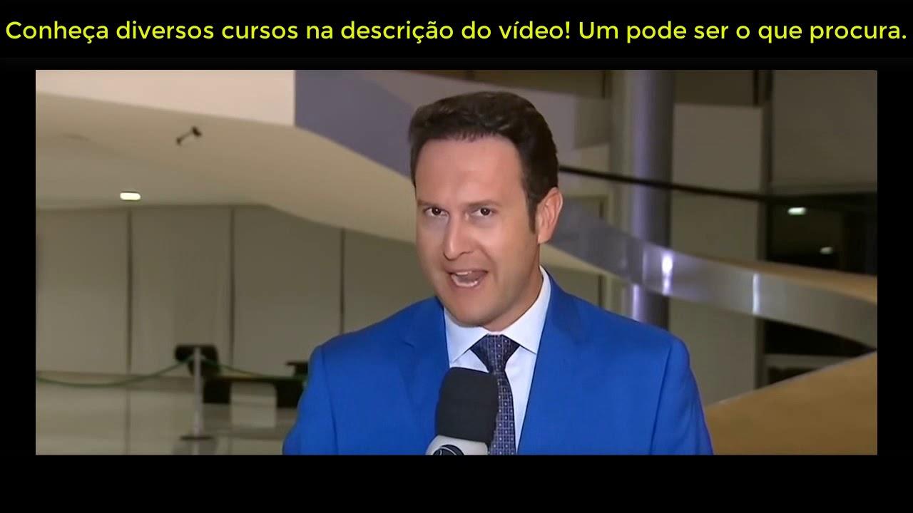 Noticias do Governo Bolsonaro - Nordeste - Porta-Voz - Novo Documento de Identidade - Posse de armas