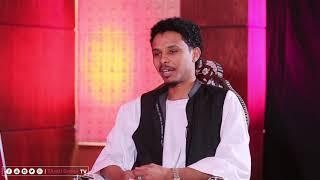 الحلقة الثالثة عشر   برنامج الصندوق   احمد دندش _ الفنان/احمد فتح الله (البنـدول)